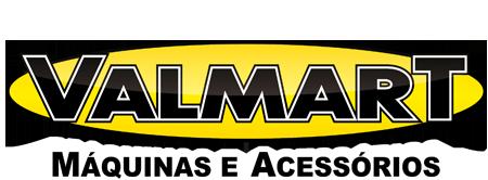 logo-valmart-sc