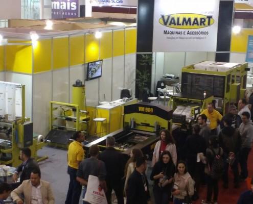 valmart-na-interplast-2016-6