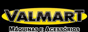 Valmart Máquinas e Acessórios